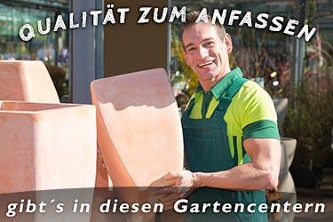 Pflanzkuebel_im_Gartencenter_kaufen
